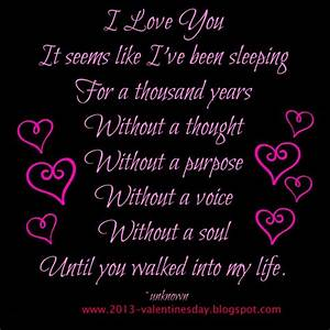I Love You Husband Quotes QuotesGram