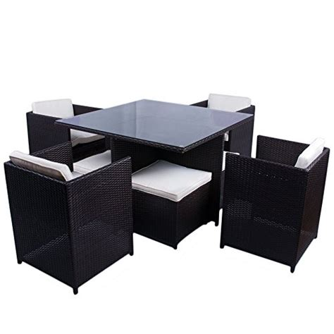 sears outlet patio furniture rattan patio furniture clearance