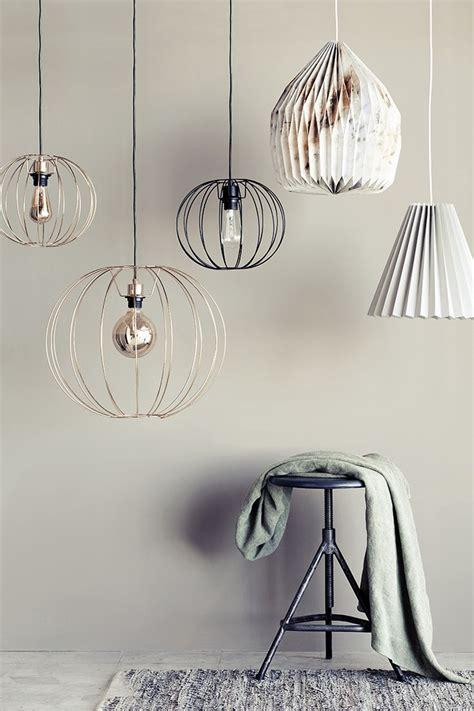interior photography ideas  pinterest indoor