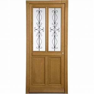 porte d39entree porte aluminium pvc bois porte With store leroy merlin exterieur 13 porte dentree porte aluminium pvc bois porte