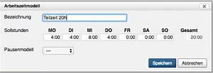 Wochenstunden Berechnen : wie sie ihre arbeitszeit berechnen timr magazin ~ Themetempest.com Abrechnung