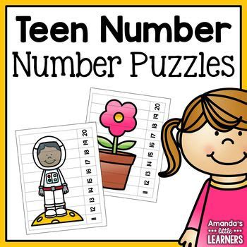 best 25 number puzzles ideas on pinterest number