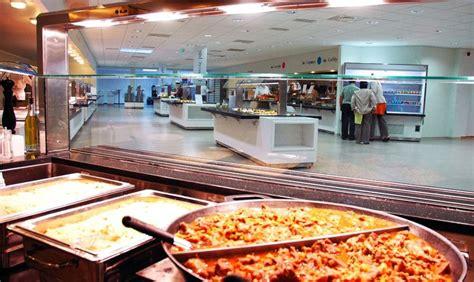 location de materiel de cuisine professionnelle cuisine provisoire matériel de cuisine professionnel
