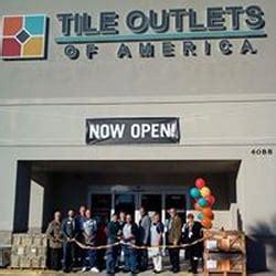 tile stores in sarasota top 28 tile stores sarasota florida meet the sarasota tile outlets team toa s blog about