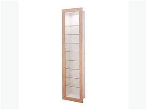 display cabinet ikea wanted ikea bertby display cabinet outside black country