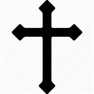 Catholic, christian, christianity, cross, decorative ...