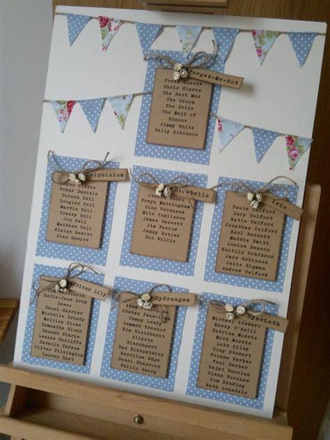 blue wedding table plans wedding ideas chwv