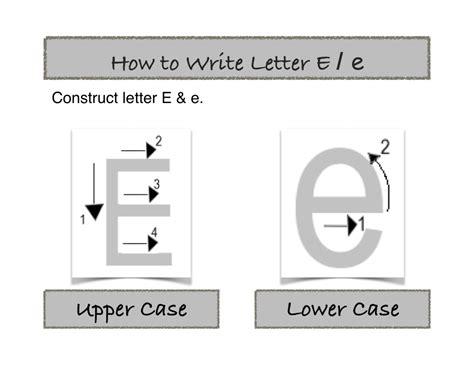 write letter   freakgenie