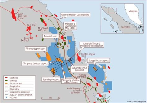 drilling approved  indonesias south block  oil