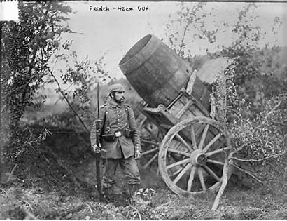 Gifs Historic Disturbing Photographs Demilked Blackandwhite Weir