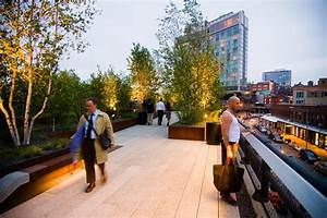 High Line Park New York : high line 39 s open views soon to disappear gvshp preservation off the grid ~ Eleganceandgraceweddings.com Haus und Dekorationen