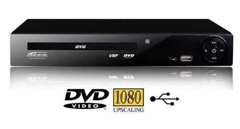 cdiscount lecteur dvd usb takara kdv98 224 9 99