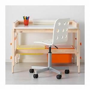 Ikea Kinder Matten : ikea kinderschreibtisch cool schreibtische schreibtischst hle f r kinder ikea 83232 haus ideen ~ Frokenaadalensverden.com Haus und Dekorationen