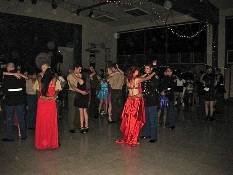 marine corps ball dress code