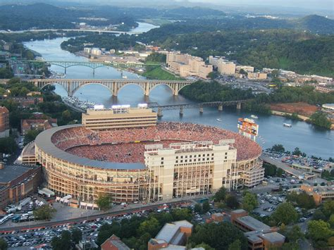 incredible aerial   stadiums   world