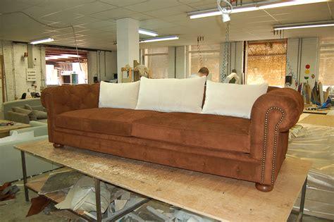 fabricant de siege fabrication siège canapé à liège boiserie tissu