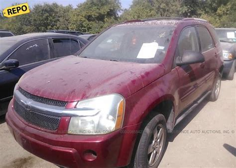 Insurance Cars For Sale, Salvage Cars For Sale
