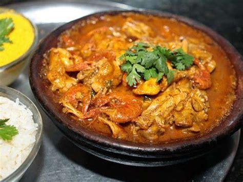 cuisine bresil recettes de plats et crevettes 2