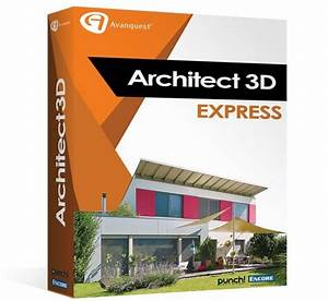 Architekt Pro 6 : blog archives dedalcompare ~ Lizthompson.info Haus und Dekorationen