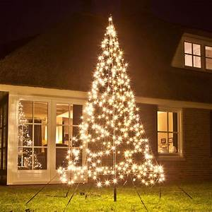 Led Weihnachtsbeleuchtung Außen : led weihnachtsb ume kinderleicht aufgebaut weihnachten led weihnachtsbaum weihnachtsbaum ~ A.2002-acura-tl-radio.info Haus und Dekorationen