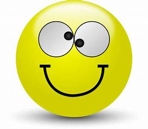 Crazy Smiley | Free Download Clip Art | Free Clip Art | on ...