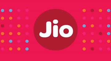 descargar my app jio myjio para pc versi 243 n completa de windows xeplayer