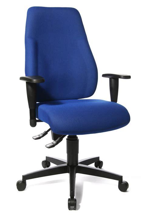 enregistrer bureau fauteuil de bureau à but