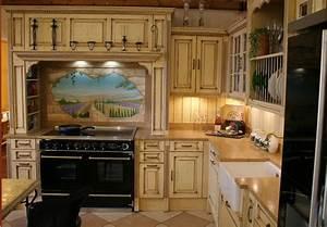 Landhauskuchen abverkauf for Landhausküchen abverkauf