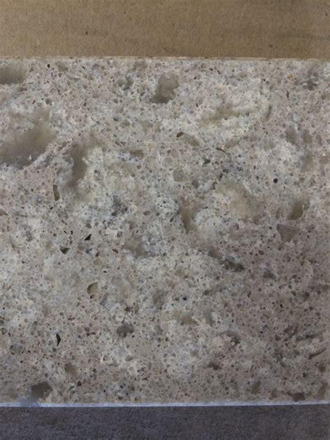 cambria darlington quartz contemporary kitchen