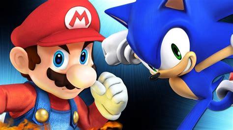 Ahora solo necesitas tres amigos más para poder jugar sus buenas sesiones de juego. Juegos gratis para jugar ahora sin descargar