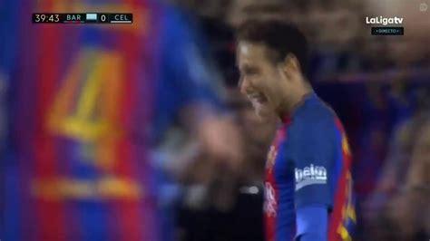 Barcelona vs Celta de Vigo: Results and Stats 22 December 2018 | LiveSport.ws