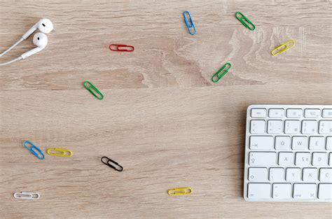 kostenlose foto laptop notizbuch arbeit arbeiten