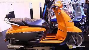Peugeot Django 125 : 2017 peugeot django 125 scooter walkaround 2016 eicma milan youtube ~ Medecine-chirurgie-esthetiques.com Avis de Voitures