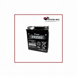 Batterie X Max 125 : yuasa battery ytz8v honda sh 125 150 i 17 pcx 125 150 15 16 crf 250 17 cmx rebel 17 yamaha ~ Dode.kayakingforconservation.com Idées de Décoration