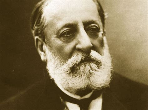 Saintsaëns  Inroduction And Rondo Capriccioso In A Minor