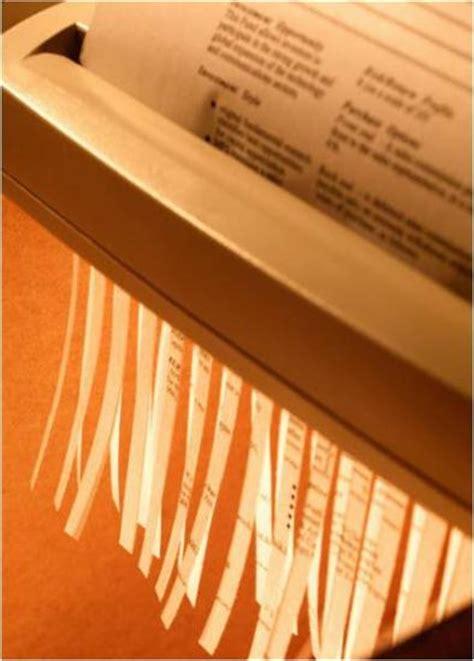 paper shredder clipart   cliparts  images