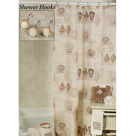 nautical shower curtains sale one of the best home design