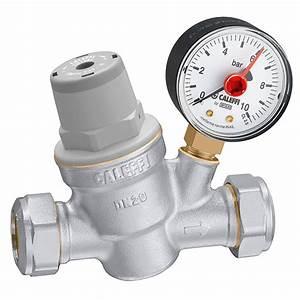 Reducteur De Pression Avec Manometre : 5338 h r ducteur de pression haute temp rature avec ~ Dailycaller-alerts.com Idées de Décoration
