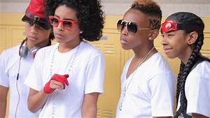 "VEVO News: Behind The Scenes Of ""Mrs. Right"" - Mindless ..."