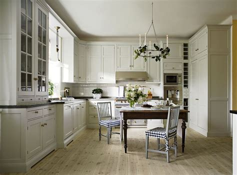 colors for the kitchen 15 best white sand images on paint colors 5584