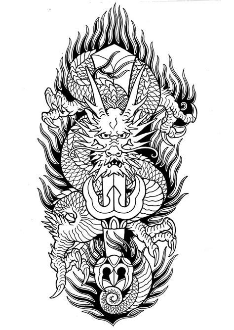 Пин от пользователя INBORN TATTOO NYC на доске Tattoos by
