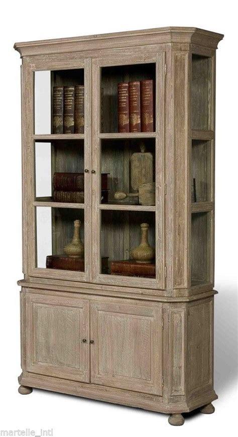 1 Foot Wide Bookshelf by 50 9 Foot Bookcase 7 Ft Bookshelf 28 Images Solid Oak