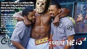 Friday After Next Movie Memes Memesuper 762417 - QuotesNew.com
