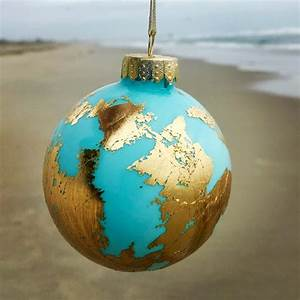 Best, Travel, Christmas, Ornaments