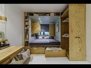 Jugendzimmer Einrichten Kleines Zimmer : jugendzimmer einrichten kleines zimmer junge ~ Bigdaddyawards.com Haus und Dekorationen