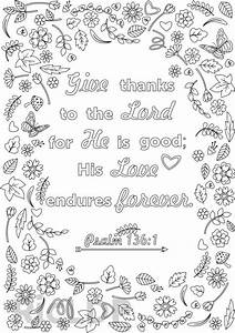 bible coloring pages for adults - 1512 best images about christian coloring pages ot on
