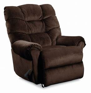 zip champion chocolate recliner from lane 11721 4014 21 With champion recliners