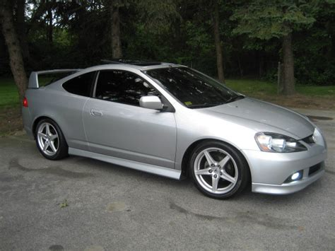 99 tl with 02 rsx wheels acurazine acura enthusiast