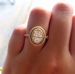 how can i buy an engagement ring with bad credit With buying a wedding ring with bad credit