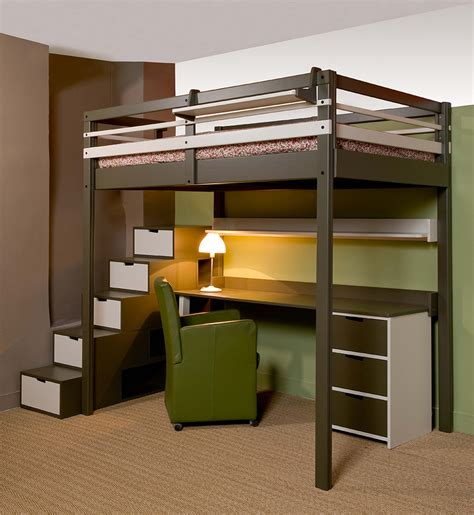lit mezzanine adulte pin lit mezzanine adulte image search results on